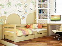 размеры кровати для подростка: 15 тыс изображений найдено в Яндекс.Картинках