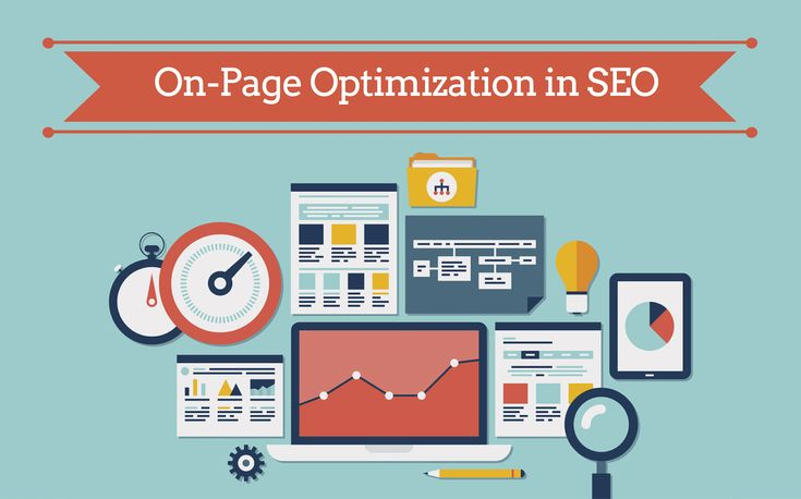 SEO RANK Optimize Your Website https://www.cautarigoogle.ro   Use SEO RANK to improve your site and identify opportunities to get ahead of the competition