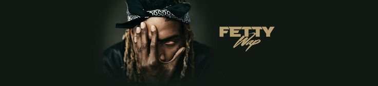 Fetty Wap Tickets, Tour Dates and Concerts in 2016 - Looking for Fetty Wap Tickets, Tour Dates and Concerts? Check the fettywaptourdates.com!