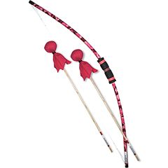 Fat Brain Toys Bow & Arrow