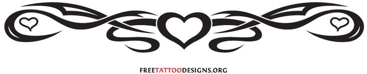55 Heart Tattoos | Love And Sacred Heart Tattoo Designs