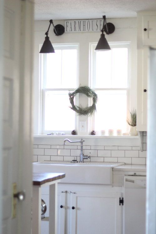 12 best Ship lath images on Pinterest Farmhouse bedrooms, Bedrooms
