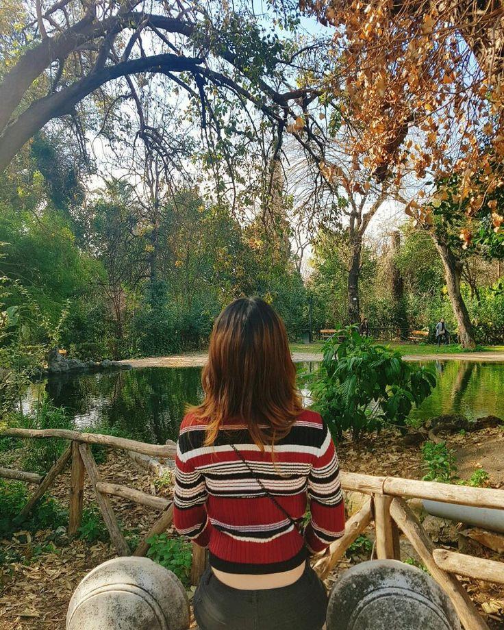 Greece Athens 그리스 아테네 . . #유디니 #유럽어디까지가봤니 #여행에미치다 #여행 #풍경 #일상 #유럽 #데일리 #그리스 #아테네 #greece #athens #Europe #travel #view #daily #photography #photo #photooftheday #picoftheday #itravelmn #selfie #l4l http://tipsrazzi.com/ipost/1514846325068436624/?code=BUF0LTnApSQ