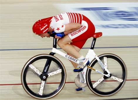 20 best images about Hour record on Pinterest