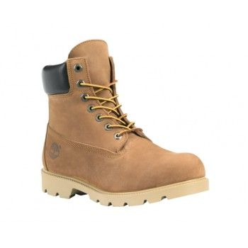 http://www.otoro.com.br/2323-thickbox_default/botas-masculinas-6-inch-basic-waterproof-boots.jpg
