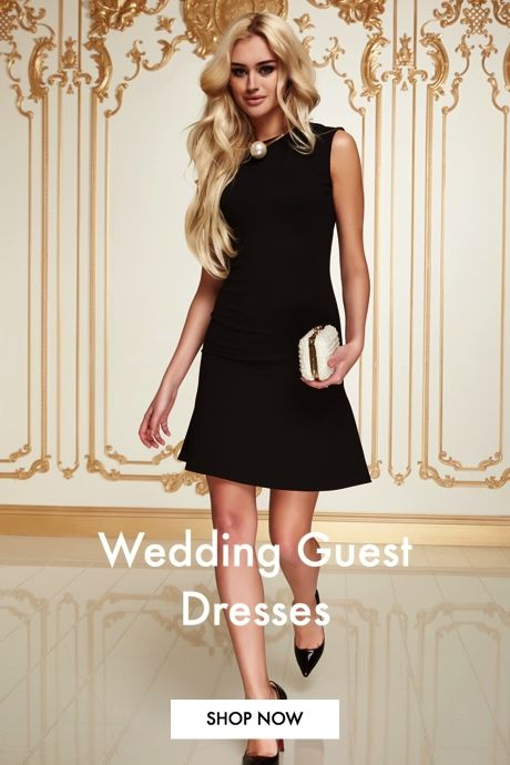 Wedding Guest Dress Fall Fashion In 2018 Pinterest Dresses