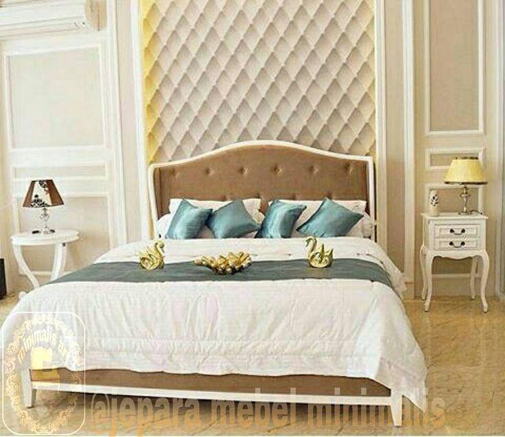 Selamat Sore Kami Dari Perusahaan Furniture Dari Jepara