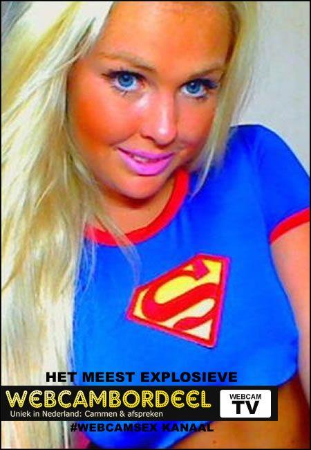 Katlen is de heetste webcam babe op het webcambordeel voor heerlijke #webcamsex en #webcamchat