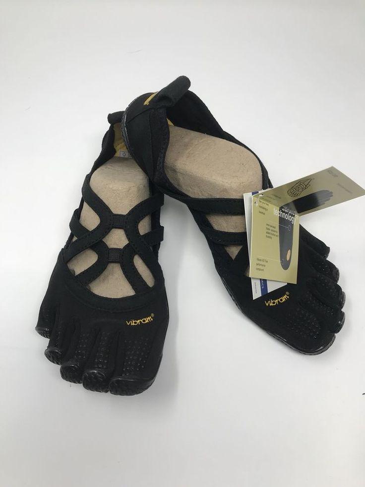 Best 25 Yoga Shoes Ideas On Pinterest Nike Dance Shoes
