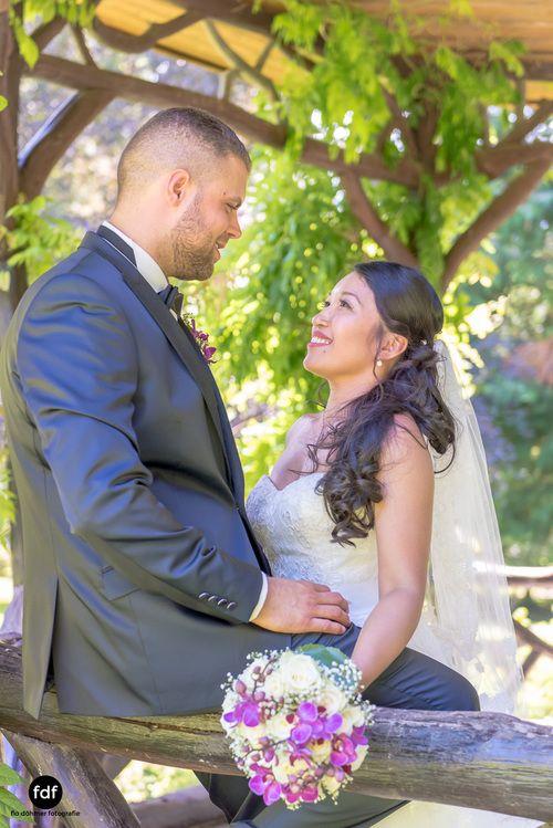 Hochzeit-S&J-Shooting-Portraits-Brautkleid-Wedding-14.JPG