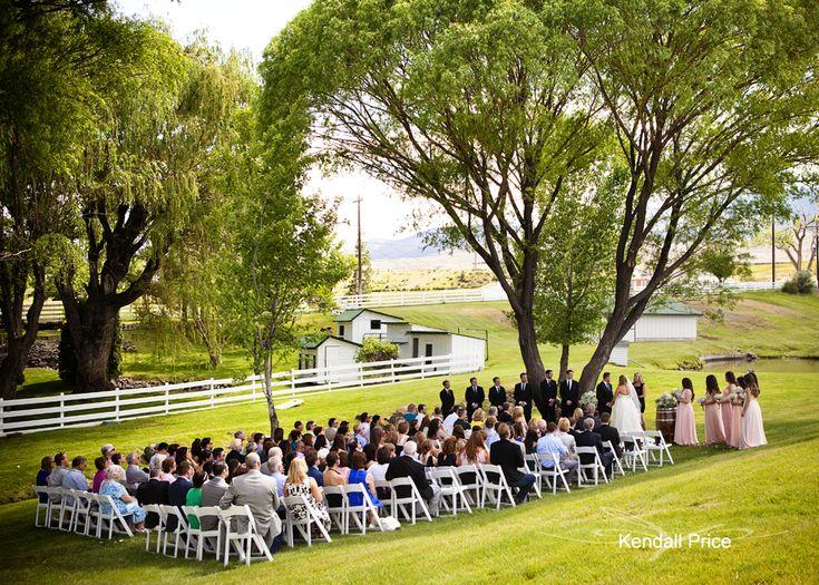 Lakeside ranch reno wedding venue ranch wedding