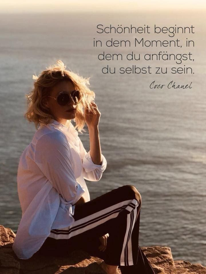 #schönheit #Selbstbewusstsein #ichsein #Selbstliebe