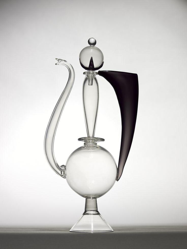 Acquaiola Œuvre créée en 1968 par Egidio Costantini avec Pablo Picasso (c) Photo : François Fernandez