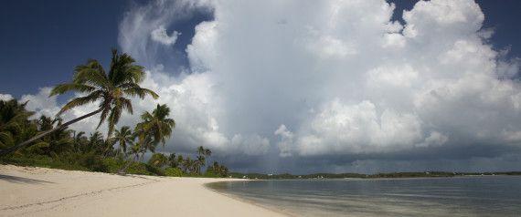 10 Bargain Caribbean All Inclusive Resorts
