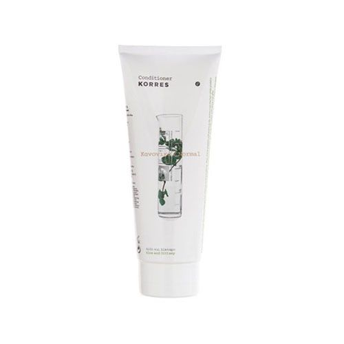 Korre Conditioner Αλόη & Δίκταμο 200ml | Familypharmacy.gr