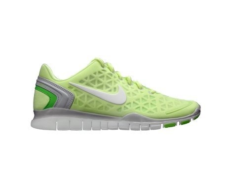 Nike Free Tr Fit 2 Amazon