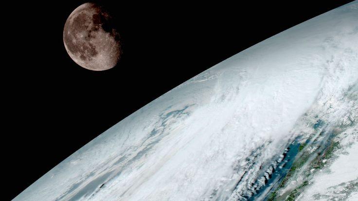 L'agence spatiale américaine va présenter ce mercredi« de nouvelles découvertes sur des planètes en orbite autour d'étoiles qui ne sont pas notre Soleil ». L'annonce sera diffusée en direct sur le site de la Nasa.