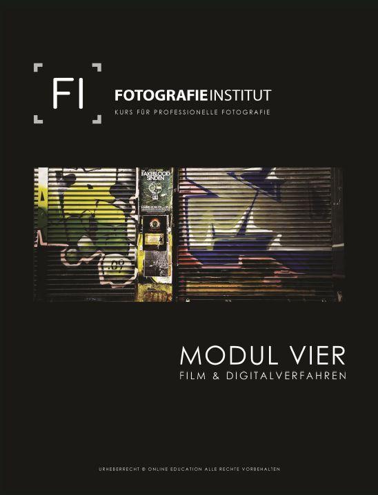 Modul 4. #fotografie #dasfotografieinstitut #FI #training #fotografiekurs #education