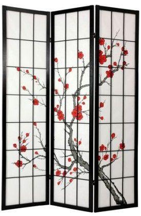 panel japones                                                                                                                                                                                 Más