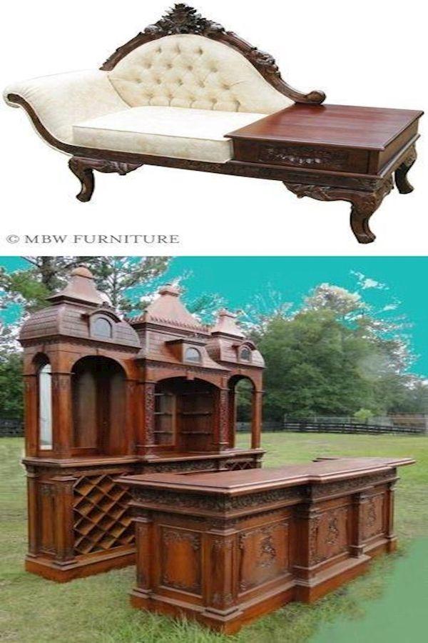 Second Hand Furniture Vintage Armchair For Sale Antique Ebay Australia Armchairs