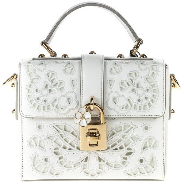 2503 best Purses! Ohh my... images on Pinterest | Beautiful bags ...