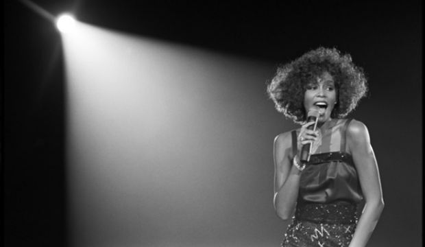 Whitney: 'Can I Be Me' is a devastating look at the life of a troubled star and voice of extraordinary power, but it lacks bite