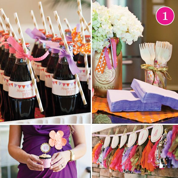 baby shower soiree on pinterest themed baby showers baby showers