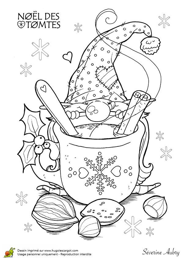 4063 best coloring pages images on Pinterest Coloring books - copy free coloring pages christmas lights
