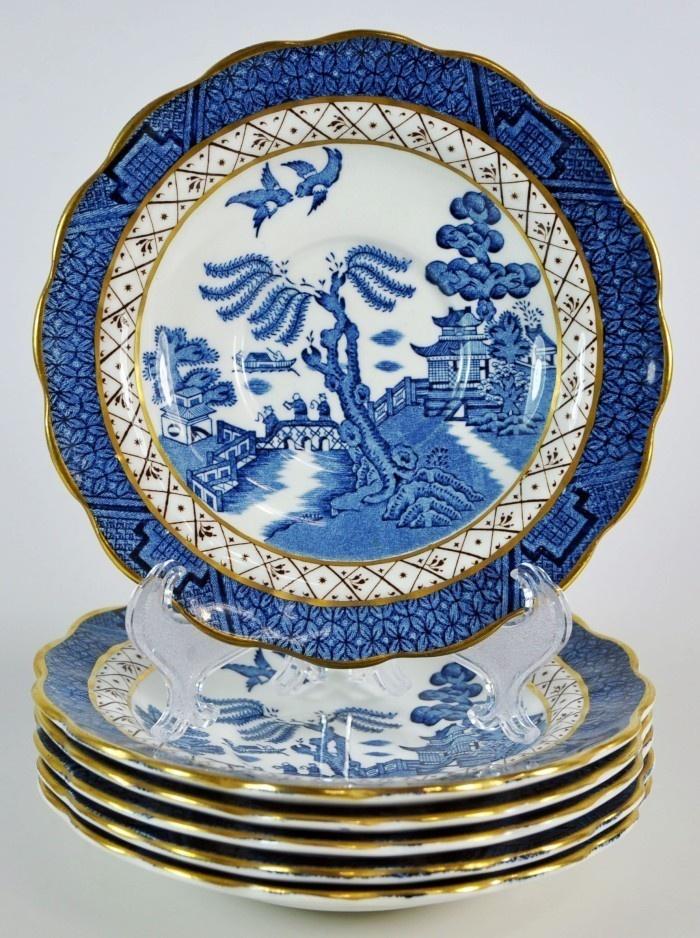 77 Best Images About Fine China On Pinterest China