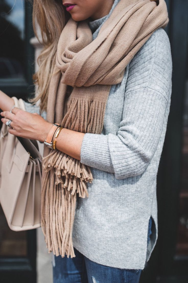 Neutral Accessories Under $50 | The Teacher Diva: a Dallas Fashion Blog featuring Beauty & Lifestyle