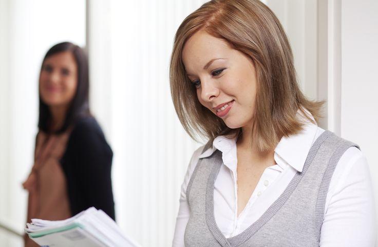 Jokainen rekrytointi on mahdollisuus - älä suoraan korvaa lähtijää vastaavalla osaamisella vaan mieti ensin, mitä osaamista todella tarvitaan.