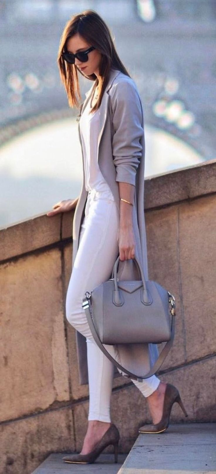 Trending fall fashion outfits inspiration ideas 2017 you will totally love 22