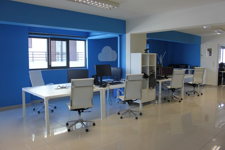 ''VirtuaLab Systems''_Heraklion,Crete, Greece