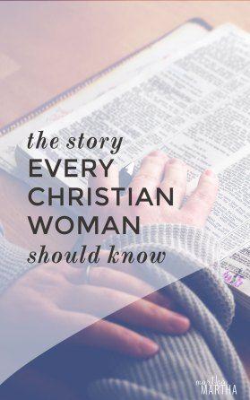 Christian dating stories reddit