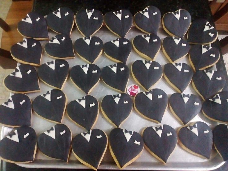 #cookies #novio #yummygourmet #yummy