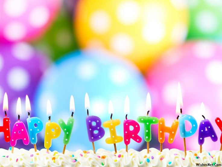 Free Happy Birthday Jpg ~ Best birthday wishes images happy brithday