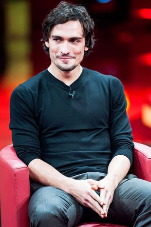 best-dressed-158035609-hummels