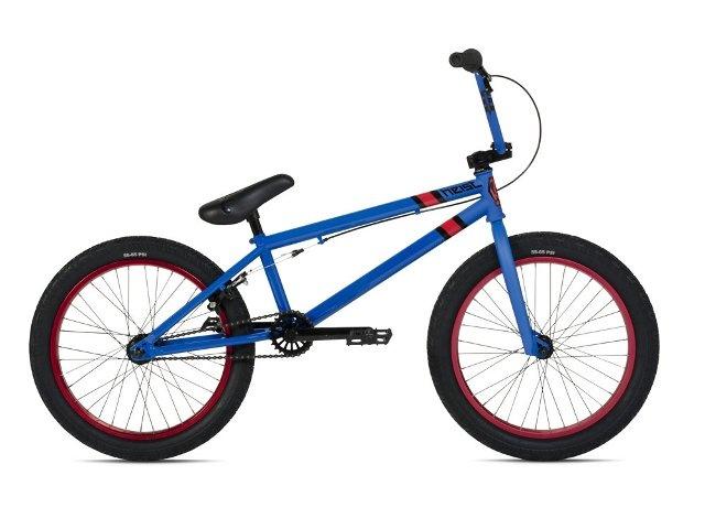 Stolen Bikes Heist 2013 BMX Bike Pinterest Bmx Bikes And