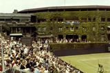 The Championships, Wimbledon 2014 - Official Site by IBM
