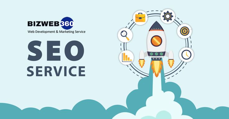 Bizweb360 is a best SEO services company in Sacramento provides guaranteed ranking by using white-hat search engine optimization (SEO) techniques at affordable price.