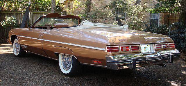 F E Beffedff D B Ddba Classic Auto Chevrolet Caprice