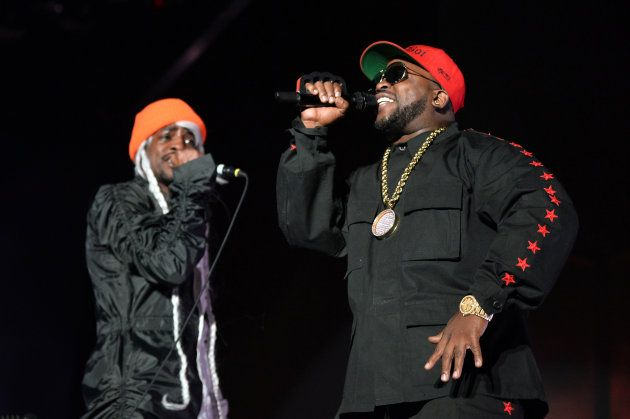 Stream Lollapalooza sets from Outkast, Skrillex and Phantogram this weekend - http://www.aivanet.com/2014/07/stream-lollapalooza-sets-from-outkast-skrillex-and-phantogram-this-weekend/