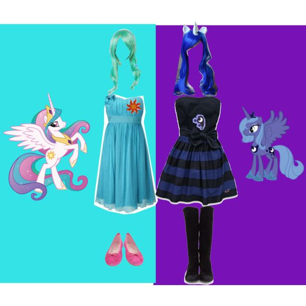 17 Best Images About Princess Luna Outfits On Pinterest Pop Culture Sleep Shirt And My Little