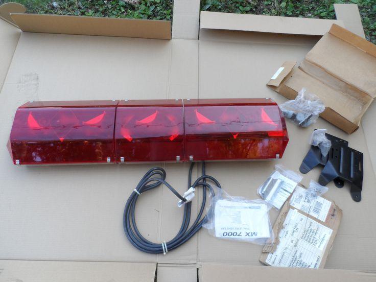 25 best ideas about truck light bar on pinterest chevy. Black Bedroom Furniture Sets. Home Design Ideas