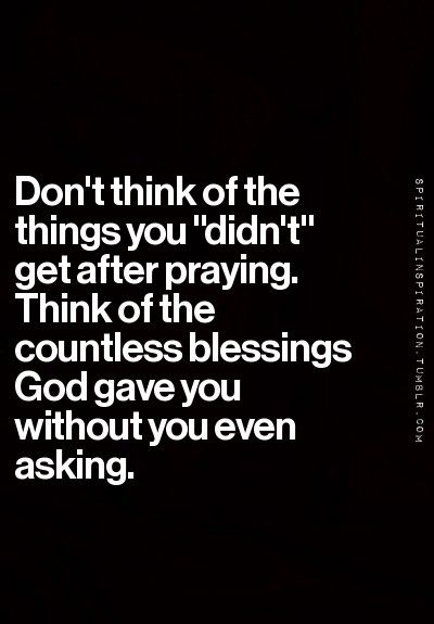 Photo, an other post from the blog Spiritual Inspiration on Bloglovin'.