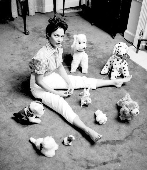 """""""In the end, Hollywood forced Dorothy Dandridge to embody one of the stereotypes she so loathed: the tragic mulatto, a woman accepted in some ways by both the black and white communities but rejected in other, crucial, heartbreaking ways. The white community loved her """"white"""" beauty and the specter of her sexuality, but refused to allow her to actually act on that sexuality.""""~ Anne Helen Petersen"""