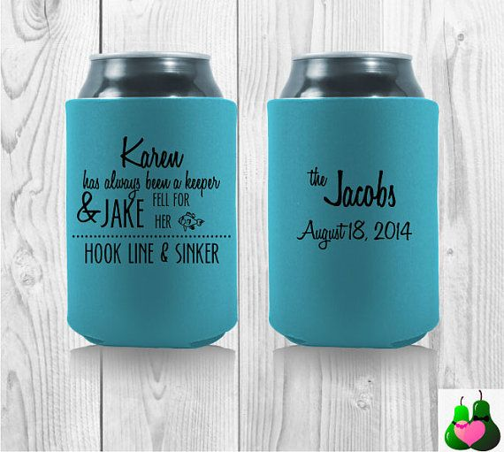 13 best Perfect Pear images on Pinterest | Wedding koozies ...