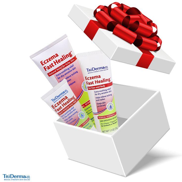 34 Best Eczema Relief Images On Pinterest Eczema Relief