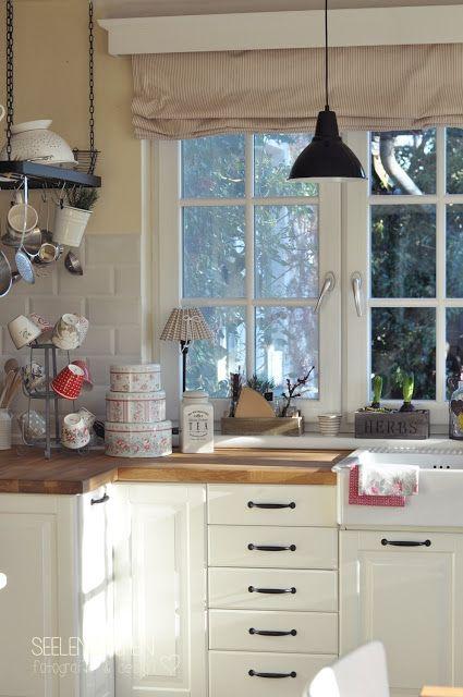 die besten 17 ideen zu seelensachen auf pinterest | alte küche, Hause ideen