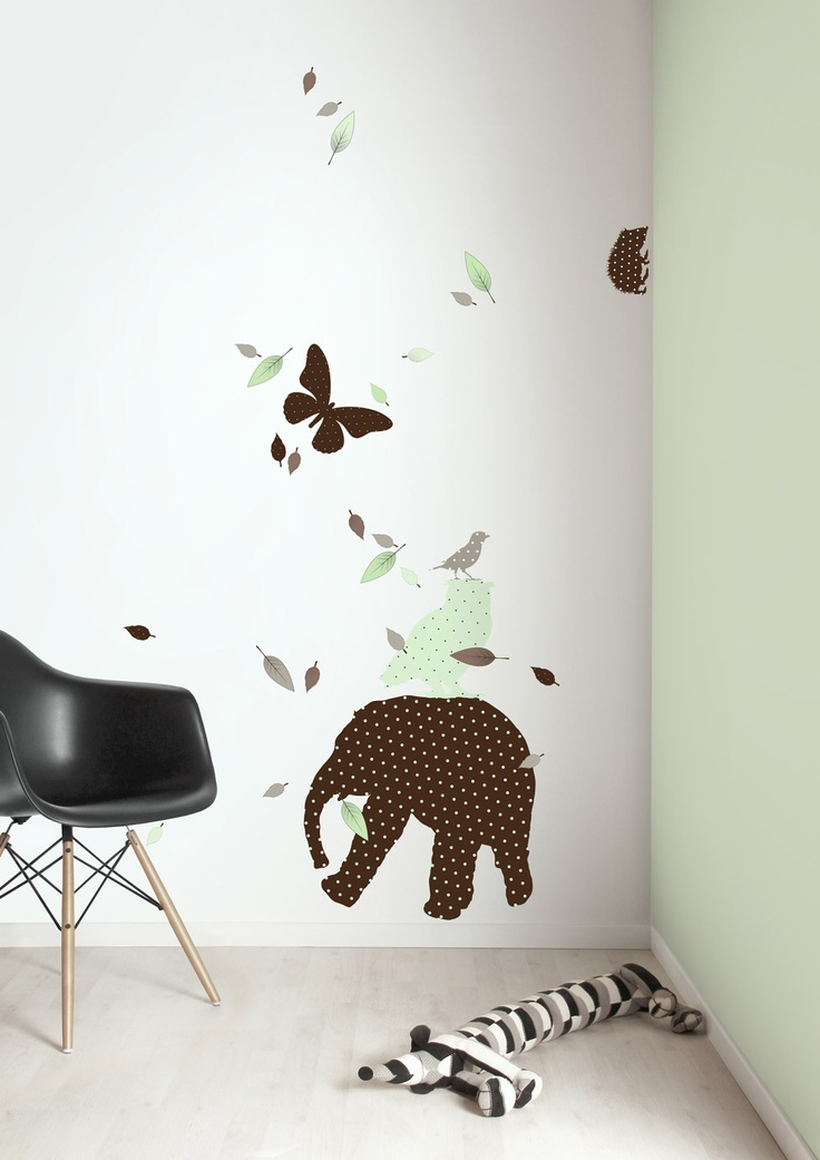 http://images.kekamsterdam.nl/products/thumbs/fabric_friends_set_4_groen_435x615px_RGB.jpg